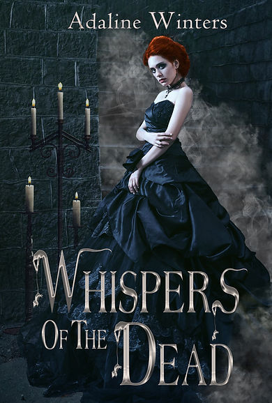 Whispers of the Dead Cover.jpg