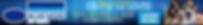 Screen Shot 2019-04-01 at 11.20.40 PM.pn