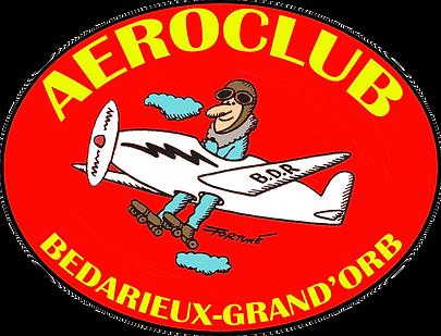 logo BDR GRD ORB 01.png