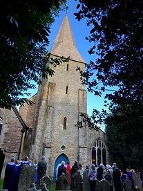 Church tower 4.jpg