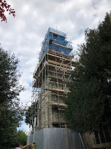 Church scaffolding 3.jpg