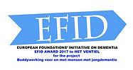 EFID logo.JPG
