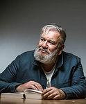 Wim - Michiel Devijver.jpg
