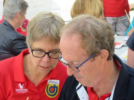 Winnie en Christophe.JPG