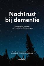 Nachtrust bij dementie