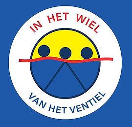 logo 'in het wiel van Het Ventiel'_JPG.j