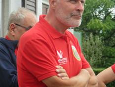Herman (3).JPG