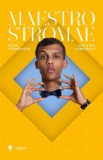 Maestro Stromae