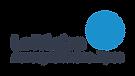 logo_ARA_partenaire-cmjn_typogris-pastil