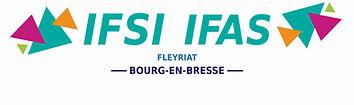 logo IFSI Fleyriat 2019.jpg