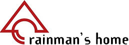 rainmans_home_logo_rebuild_04_gepfadet_w