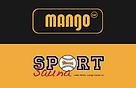 Logos_SPS_Mango.png