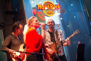 musicat_&_band_hardrock_café_10.12.201