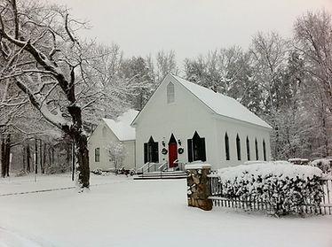 chapelsnow-1024x765.jpg