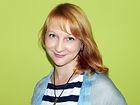 Баринова Наталья Михайловна психолог