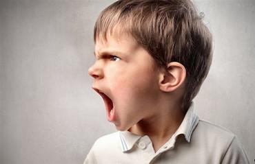 Агрессивное-поведение-детей.jpg