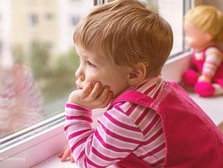 Мотивация на преодоление трудностей медлительных детей
