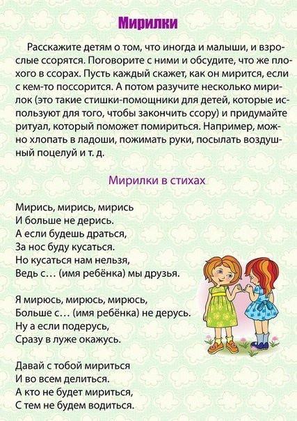 IRzQOB1epGc.jpg
