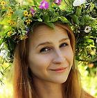 Баринова Полина Алексеевна