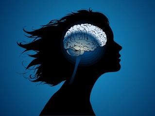 Нейропсихологическая гимнастика