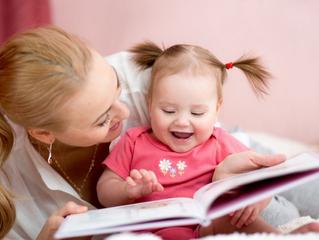 Виммельбух: чем полезны книжки для рассматривания?