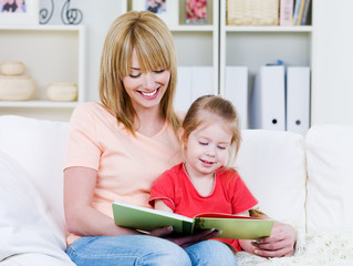 Игры и задания для обучения ребенка чтению