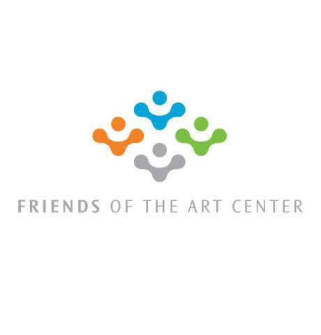 Friends of the Art Center
