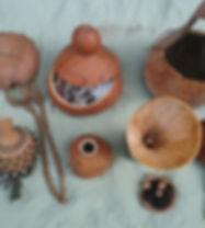 gourd photo.jpg