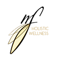 MF Wellness Logo_COLOUR.png