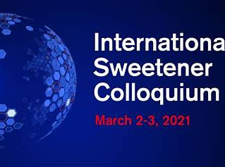 2021 Intl Sweetener Colloquium: Key Take-Aways