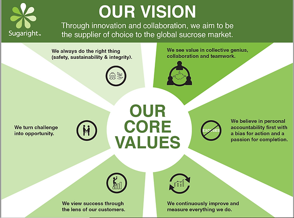 VALUES2021-01-06 103839.png