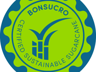 Bonsucro Standard Benefits Global Sugar Cane Sector