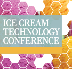 Sustainable & Ethical Sourcing of Ingredients for Ice Cream