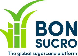 Bonsucro Publishes Outcome Report