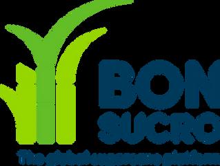 Bonsucro Publishes Outcome Report