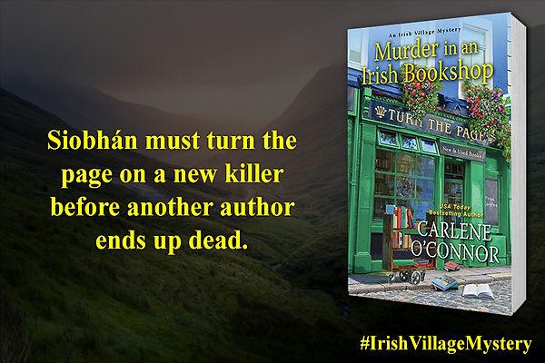 MURDER IN AN IRISH BOOKSHOP 1.jpg