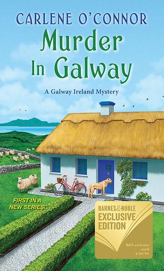 Murder In Galway with sticker.jpg