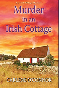 https://www.goodreads.com/giveaway/show/300423-murder-in-an-irish-cottage