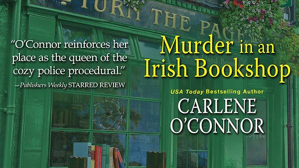 MURDER-IN-AN-IRISH-BOOKSHOP.jpg
