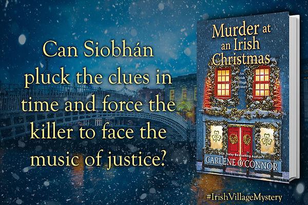 MURDER AT AN IRISH CHRISTMAS 1.jpg