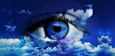 Eye In The Sky (3).jpg.png