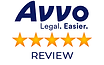 AVVO Reviews Christy Pudyk
