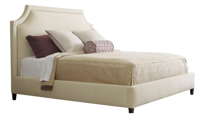Bree Bed