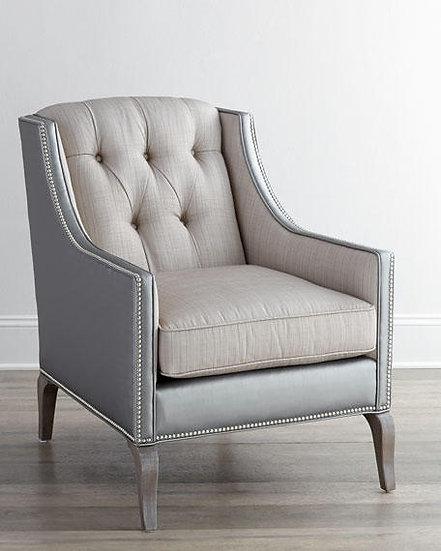 Celestine Chair