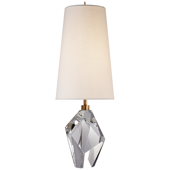Verde decoration elegant tailor made furniture halcyon accent halcyon accent table lamp mozeypictures Image collections