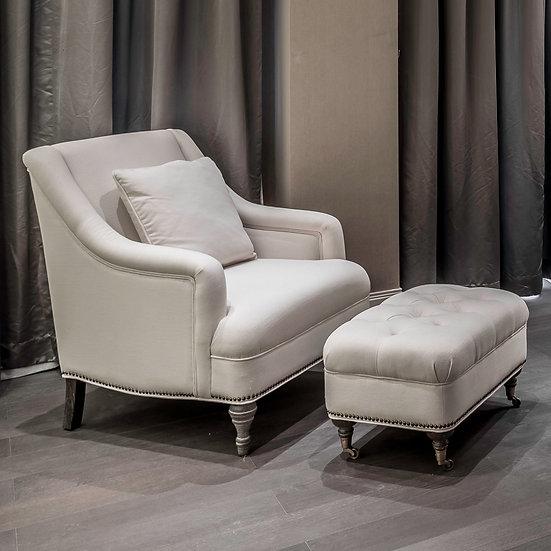 Cobus Lounge Chair