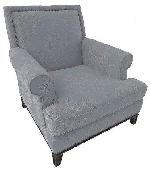 Cayden Lounge Chair