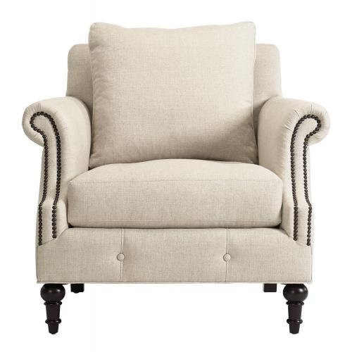 Cullen Lounge Chair