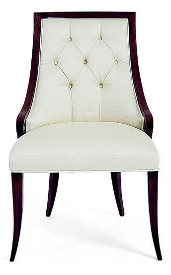 Chantal Chair