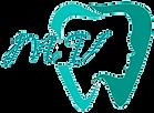 LogoPNGImagem.png